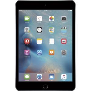 Apple iPad mini4 Wifi 128GB Tablet